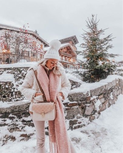 Snug as a bug! http://liketk.it/2zksg #liketkit @liketoknow.it  #winterfashion #winteroutfits #winteroutfitideas #winterstyle #womensoutfits