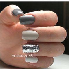 New Acrylic Nails 1960s In 2020 Stylish Nails Cute Acrylic Nails Trendy Nails