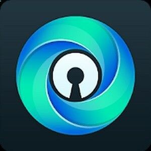 IObit Applock: Face Lock & Fingerprint Lock 2019 v2 5 0 [Pro