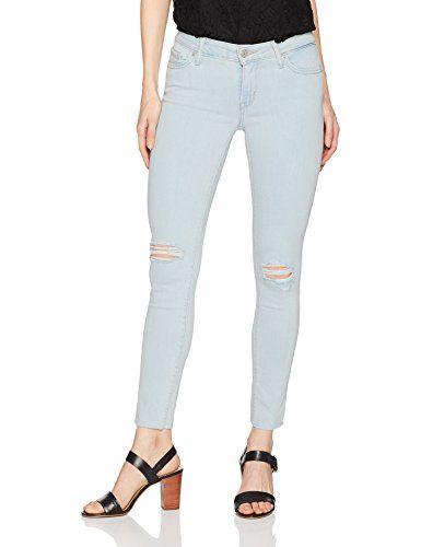 cf4dd06d6e66 $23.21 - $59.50 Levi's Women's 711 Skinny Jean | AMAZON - LEVIS ...