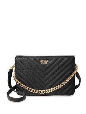 Pebbled V Quilt 24 7 Crossbody Victoria S Secret Crossbody Bag Quilted Crossbody Bag Cute Crossbody Bags
