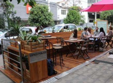 Outdoor Restaurant Seating Planters 68 Super Ideas Restaurant Seating Outdoor Restaurant Cafe Seating