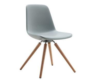 Tonon Step Interior Eames Chair Home Decor