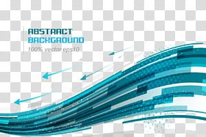 Euclidean Blue Curve Line Technology Background Abstract Background Transparent Background P In 2020 Abstract Backgrounds Transparent Background Geometric Background