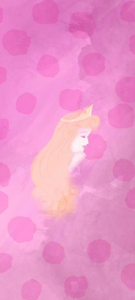 New Wall Paper Iphone Disney Princess Tumblr Sleeping Beauty Ideas Beauty Wall Wallpaper Iphone Disney Princess Wallpaper Disney Wallpaper