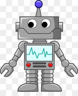 Robotics Euclidean Vector Robot Icon Png Download 1500 1500 Free Transparent Robot Png Download Robot Png Robot Icon Robot Clipart
