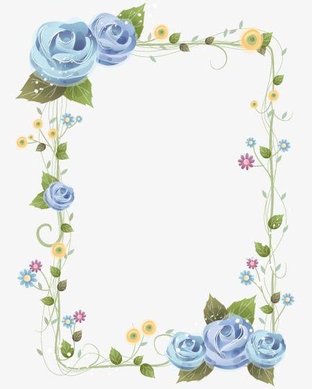 Bingkai Bunga Png : bingkai, bunga, Linda, Bonita,, Flores,, Quadro, Imagem, Download, Gratuito, Bunga,, Seni,, Desain, Grafis