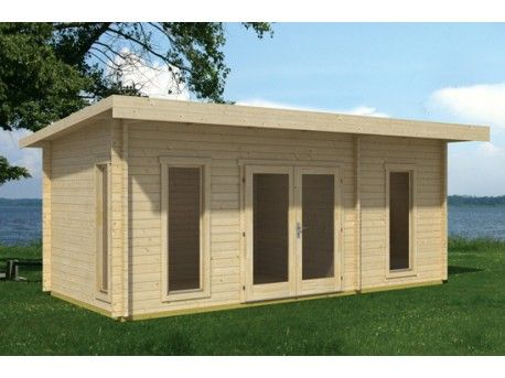 best garden office kits. 23 best Domek Drewniany images on Pinterest  Garden buildings office and Log cabin homes