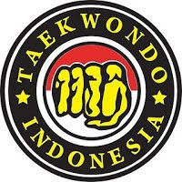 club taekwondo indonesia