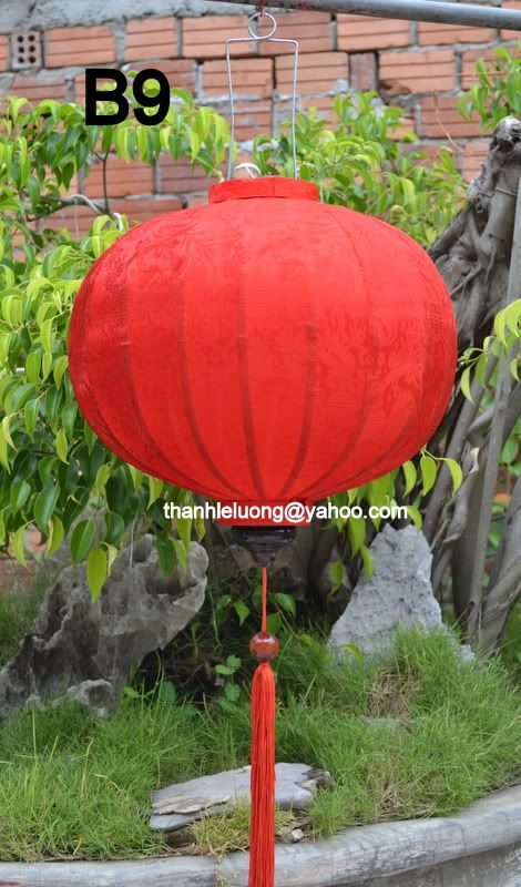 16 best vietnamese decorations images on pinterest wedding decor 16 best vietnamese decorations images on pinterest wedding decor tea ceremony and wedding decorations junglespirit Gallery