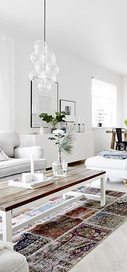 Scandinavian Design How To Create A Nordic Home Photos Tips Living Room Scandinavian Scandinavian Design Nordic Home