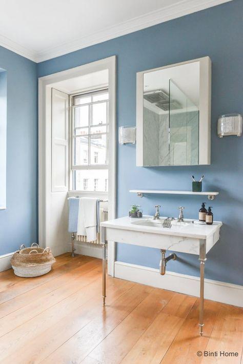 dulux bathroom ideas in 2020  bathroom design luxury diy