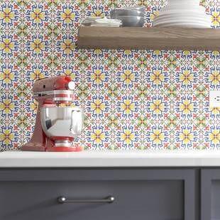 Art3d 4 X 12 Gel Peel Stick Mosaic Tile Peel And Stick Tile Stick On Tiles Mosaic Tiles