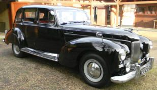 1951 1952 Humber Super Snipe Mk Iii Classic Humber Cars Hard To Find Parts In Usa Canada Europe Australi Car Parts For Sale Cars For Sale Classic Cars