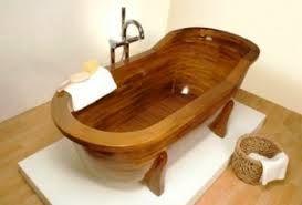 meuble bois - Recherche Google
