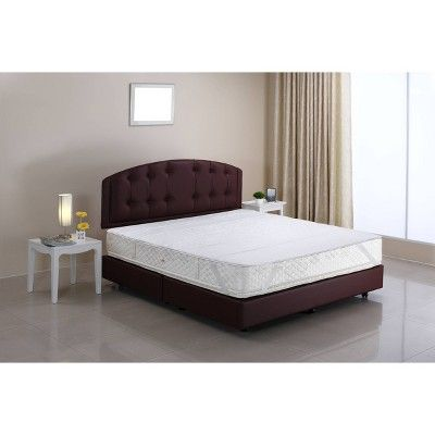 Pin On Best Affordable Mattress Topper