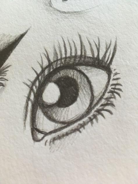 Eye Drawing Tumblr Inspiration 64 Ideas Art Sketches Doodles Art Sketches Pencil Art Sketches