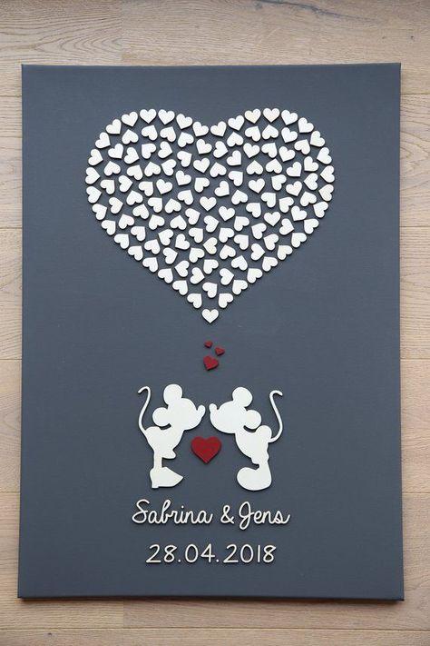Guest book, wedding tree, gift, reminder / #book #Gift #Guest #reminder #tree #Wedding #weddingscardsinvitationfunny
