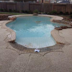 Child Safe Pool Cover Lovely Best Pet Amp Child Pool Safety Nets Safe Pool Pool Safety Net Pool