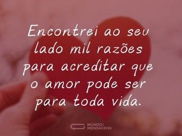 Mensagens De Declaracao De Amor Mundo Das Mensagens Com Imagens