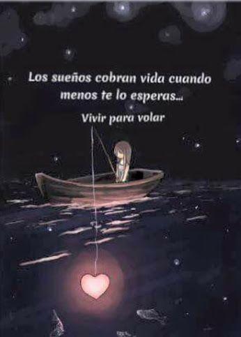 List Of Pinterest Frases De Amor De Libros Mario Benedetti Pictures
