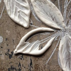 ...I suspect that's how a lot of our creations start, for me this one certainly did. Over on the PaperArtsy blog  the current challenge the...