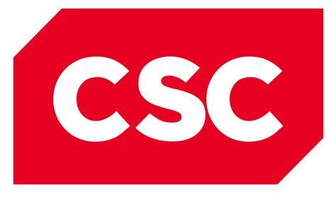 Computer Sciences Corporation Logo Png Image Logos Computer Science Vimeo Logo