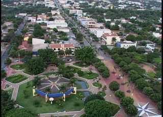 Sorriso Mato Grosso fonte: i.pinimg.com