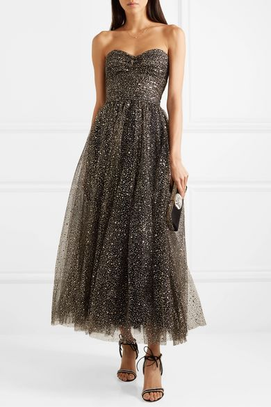 Event Dresses, Prom Dresses, Formal Dresses, Black Tie Dresses, Pretty Dresses, Beautiful Dresses, Dress Outfits, Fashion Outfits, Tulle Gown