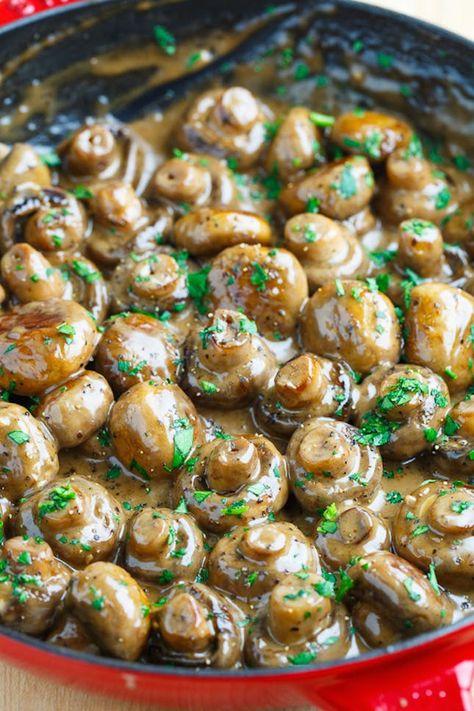 Christmas Side Dishes Pinterest.Pinterest