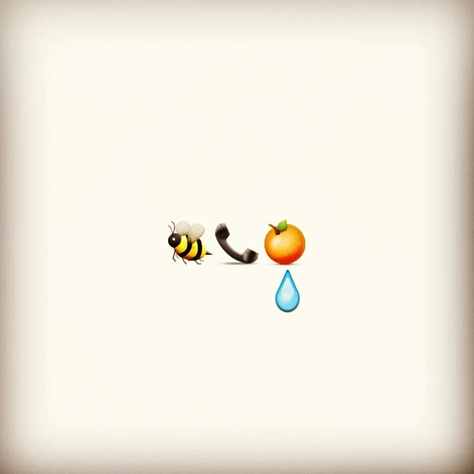 Beetlejuice Bee - Tel - Juice | Home decor, Decor, Home