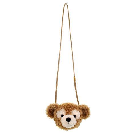 Duffy the Disney Bear Handbag