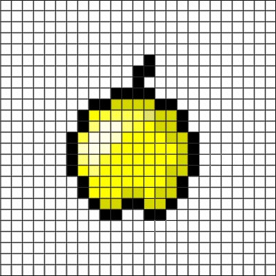 22 Pixel Stuff Ideas Pixel Art Templates Pixel Minecraft Pixel Art