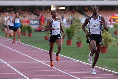 130 Ideas De Recuerdos Año 2008 En 2021 Atletismo Atleta Usain Bolt