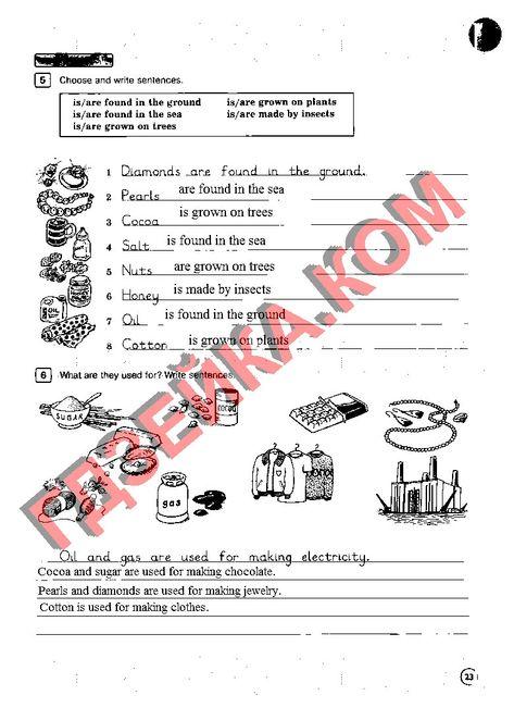 Конспект урока по изо 1 класс тема рисование рыбки