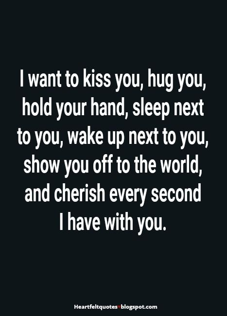 35 Hopeless Romantic Love Quotes That Will Make You Feel The Love Heartfelt Love And Lif Hopeless Romantic Quotes Hopeless Love Quotes Sweet Romantic Quotes