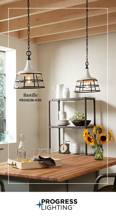 A Country Basket Shade Is Coated In A Black Farmhouse Inspired Finish A Me In 2020 Farmhouse Light Fixtures Farmhouse Style Lighting Farmhouse Style Lighting Fixtures