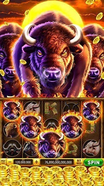 Casino, Nsw - Postcode - 2470 Slot