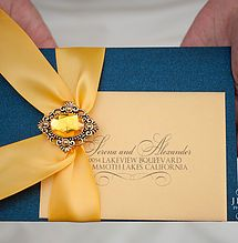 Ideas And Decorations For Beauty And The Beast Wedding, Ceremony, And  Reception. | Rehearsal Dinner | Pinterest | Weddings, Wedding And Rehearsal  Dinners