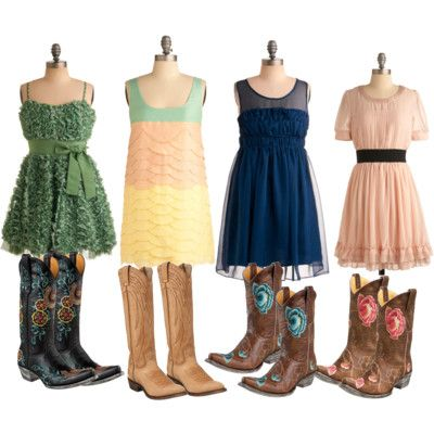 13 best Boots images on Pinterest Western wear Cowboy boot and