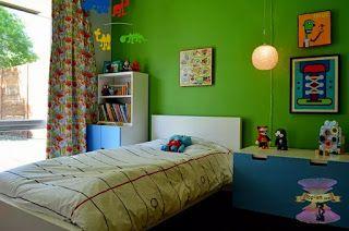 الوان دهانات وأفكار ديكور غرف أطفال مودرن وكلاسيك للاطفال2021 Home Decor Furniture Home