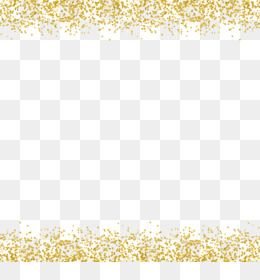 Gold Png Gold Transparent Clipart Free Download Brush Paint Gold Drawing Gold Paint Black And White Cartoon Gold Background Gold Texture