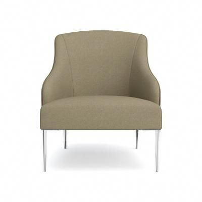 Rent For Chairs And Tables Parties Bestchairsforcamping Comfy