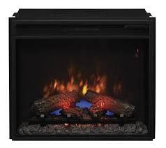 Wall Mount Electric Fireplace Google Search Electric Fireplace