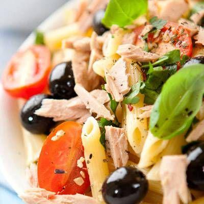 karcsúsító rizs italien