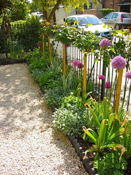 Garden Design Build Portfolio The Victorian Garden Garden