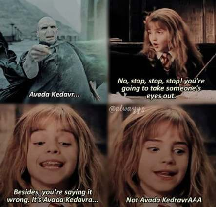 44 Ideas Memes Hilarious Harry Potter Harry Potter Jokes Funny Harry Potter Jokes Harry Potter Funny