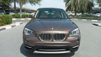 Bmw X1 2014 No Accident Lady Single Owner Clean Car In 2020 Bmw
