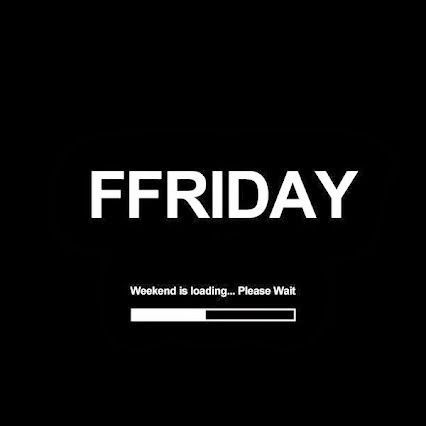 Happy Friday Everyone Technology Friday Weekend Loading Its Friday Quotes Meaning Of Life Weekend Loading