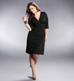 6af9ab1081b9c plus size little black dresses
